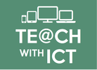 teachwithict.com